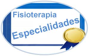 Especialidades-01-01