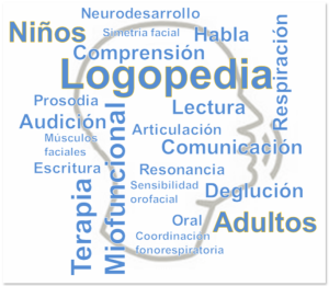 Logopedia-02